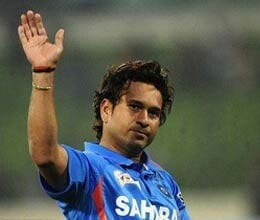 sachin best batsman says hanif
