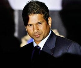 retirement of sachin shock for expectators