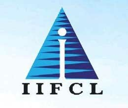 iifcl tax free bond issue opens on dec 26