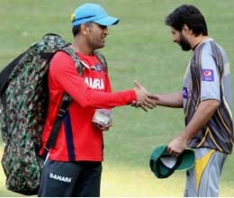 india pakistan renew cricket rivalry after mumbai attack