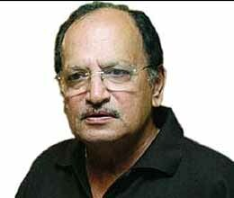 more feel lack of sachin says wadekar