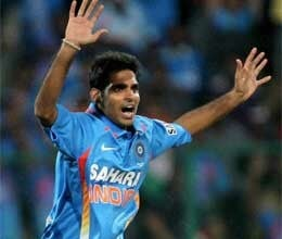 bhubaneswar impressive debut in T20