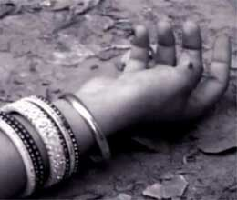 father killed her daughter in name of honour in uttar pradesh
