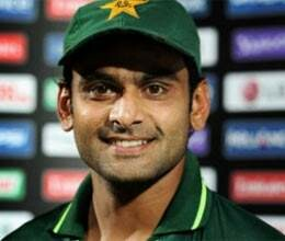 hafeez get maiden t20 victory against india