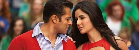 people wants salman marry to katrina