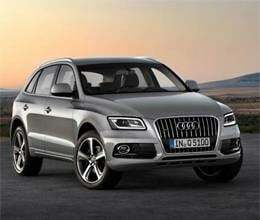 facelift audi q5 will launch in february 2013