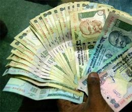 2013 likely to see 11.2% pay hike: Report