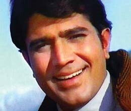 rajesh khanna may be postumously conferred with padma vibhushan