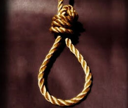 iran hangs rapist till death when india will start it