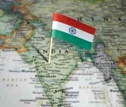 india ranks a low 40th amongst 50 most dynamic economies