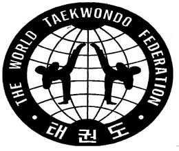 now ban on taekwondo federation