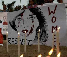 delhi gang rape victim condition has taken a turn for worse says mount elizabeth hospital