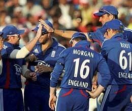 all round england make a winning start