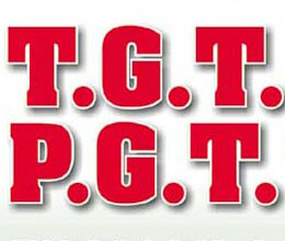 date of tgt pgt exam in up