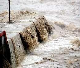 uttarakhand disaster story