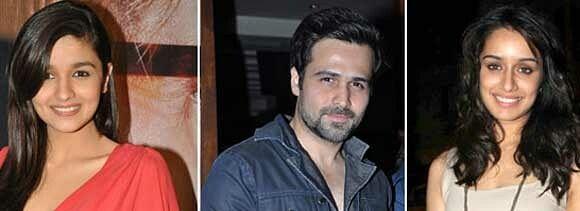 mahesh bhatt want romance of alia with emraan hashmi