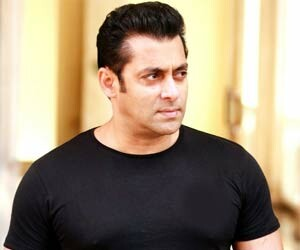 Salman says i am innocent in court
