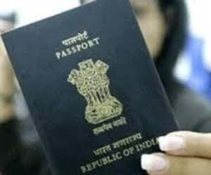 Special Approval to 26 Banks for Passport