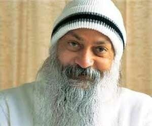 osho pravachan on dharm