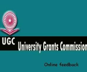 UGC gives new name of reader and lecturer post
