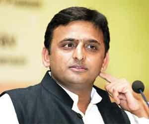 akhilesh announces for new pensoin facility