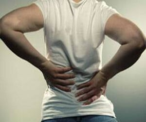 disc or back pain treatment in PGI chandigarh