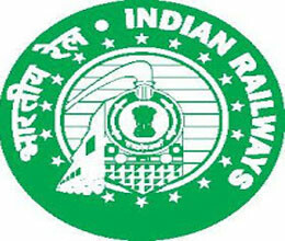 RRC Chennai invites application on 5,450 posts