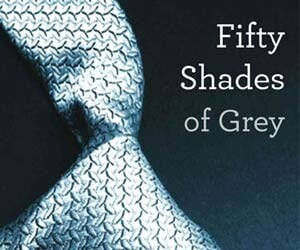 Revealed: How 'Fifty Shades of Grey' can affect your sex life