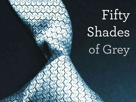 Sex Lessons From Fifty Shades Of Grey