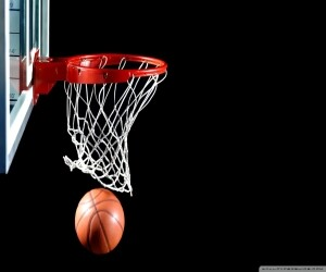 Dev Samaj win basketball league