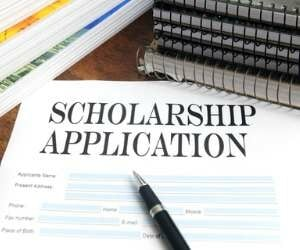 Education officer gives ultimatum for distribution of scholarship