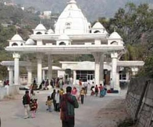 fake gold offered at Vaishno Devi temple