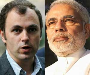 omar abdullah interview