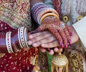 astrology marriage remedy