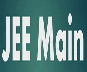 jee main exam registration online