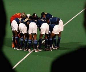 india at 7th position in hockey ranking after 7 year
