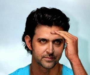 five reason divorce between sujan and hrithik roshan