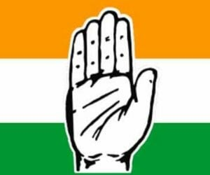 youth Congress, Case,pathankot