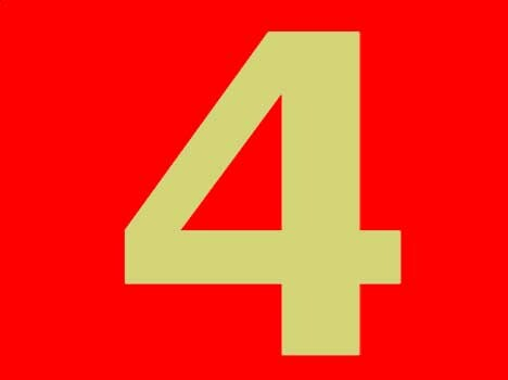 Numerology number 6 and 7 compatibility picture 5