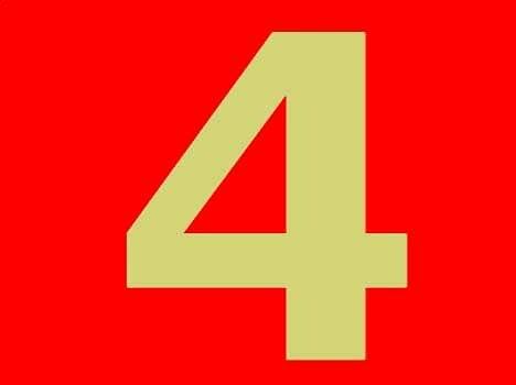 Forgiveness numerology house no 27 will make you