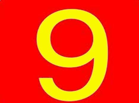 Numerology 10 year cycle image 3