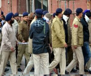 chandigarh rape: next hearing february 3