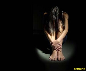 17 years old girl raped in delhi