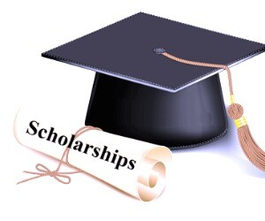 Scholarship to PU Affiliated College Students