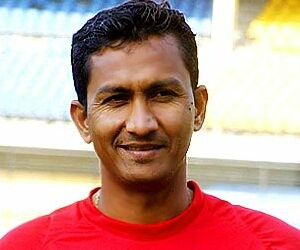 Sanjay Bangar will be new assistant coach of the Kings XI