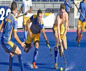 Main Facts Related to Hockey India League