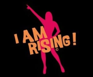 One Billion Rising Campaign in Chandigarh