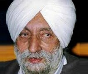 Beant Singh Murder Case, Informer Moves Highcourt