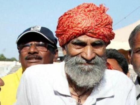 Image result for runner dharmpal gurjar