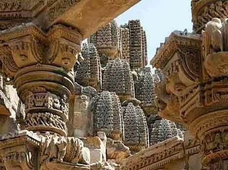 किराडू मंदिर के लिए चित्र परिणाम